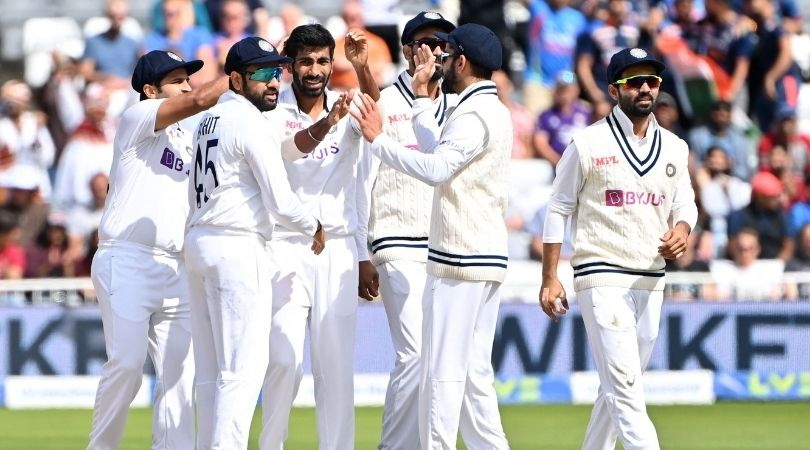 ENG vs IND Fantasy Prediction: England vs India 2nd Test – 12 August (London). Joe Root, Jasprit Bumrah, Virat Kohli, and Mohammad Shami are the best fantasy picks for this game.