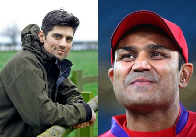 Commentators in ENG vs IND 2021: Full list of Sony Sports commentators for India's tour of England 2021
