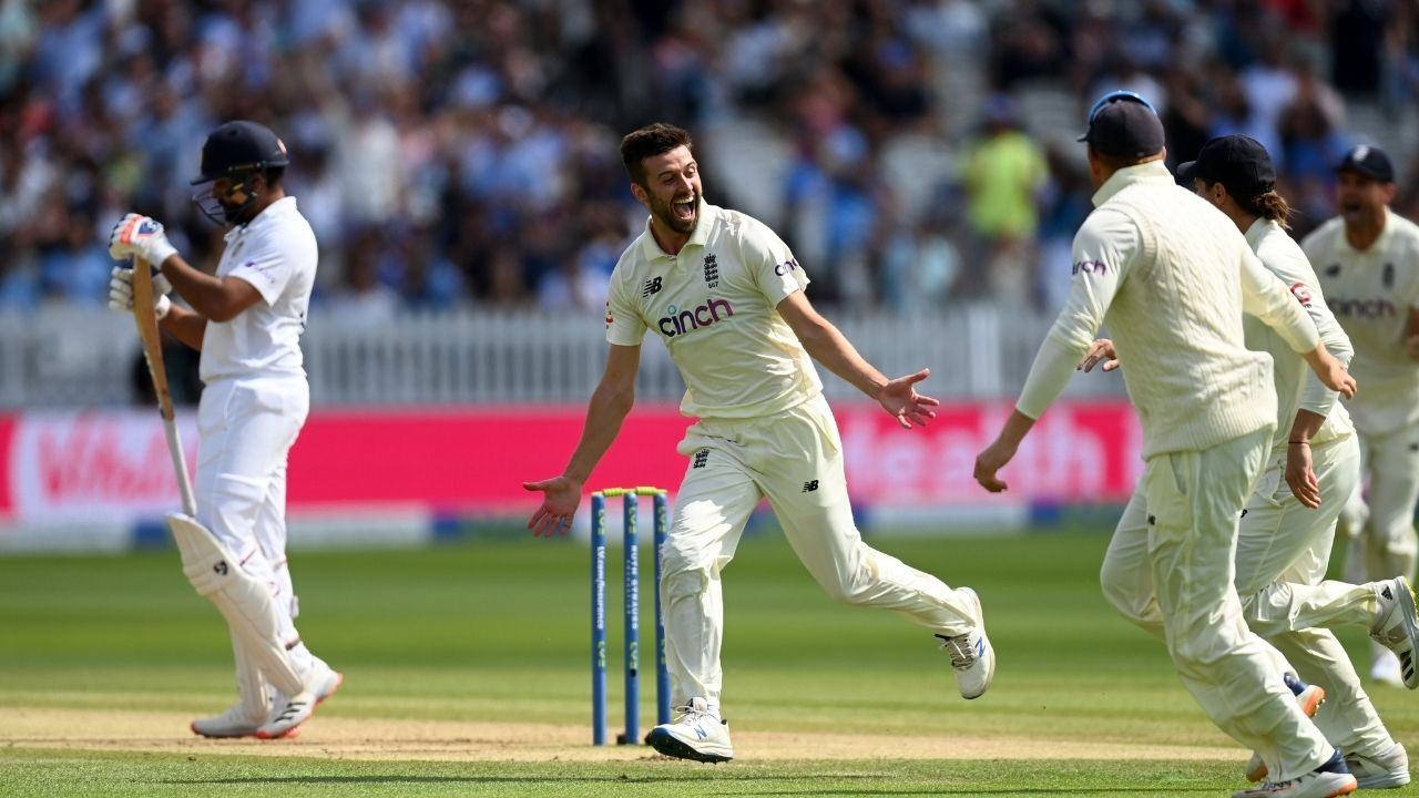 How many overs left today IND vs ENG: How many overs will be bowled on Day 5 of India vs England Lord's Test?