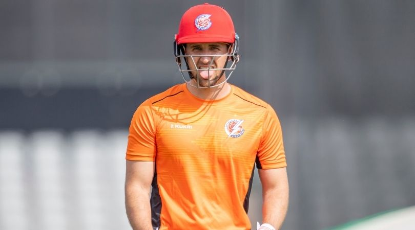 SOM vs LAN Fantasy Prediction: Somerset vs Lancashire – 26 August 2021 (Taunton). Liam Livingstone, Keaton Jennings, Lewis Gregory, and Tom Banton will be the players to look out for in the Fantasy teams.