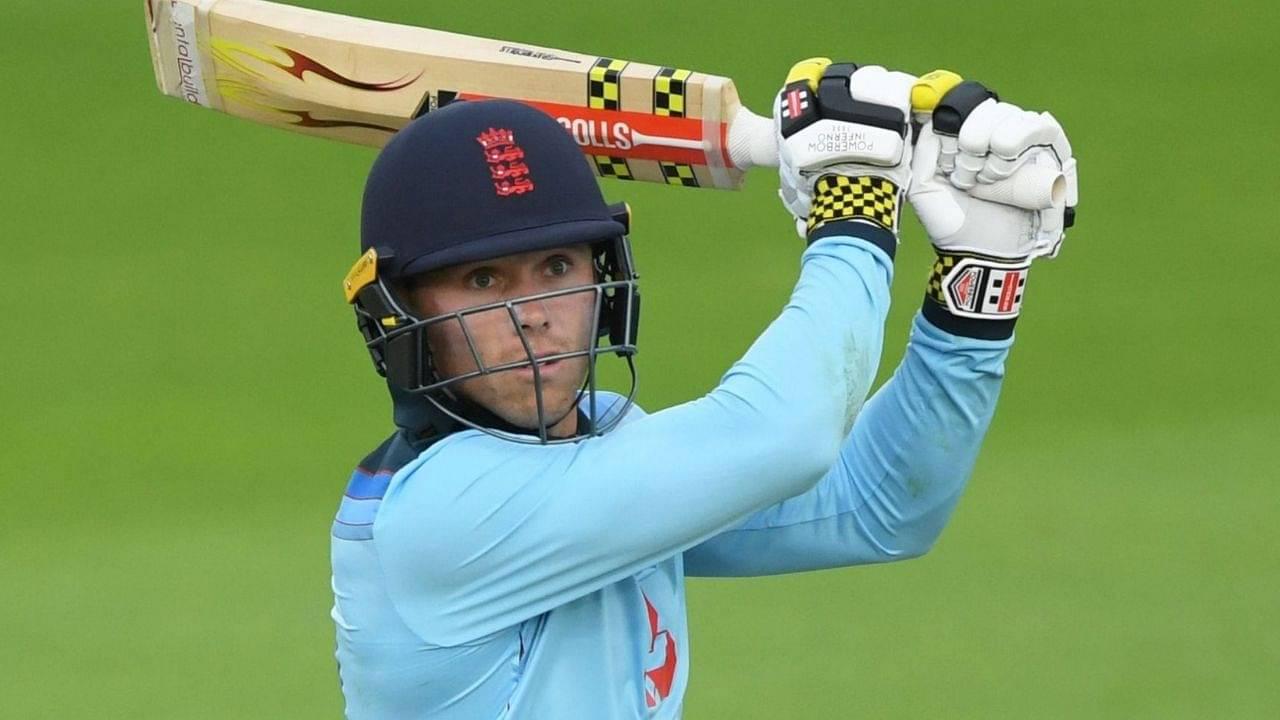 Phil Salt cricket: Phil Salt leaves Sussex to join Lancashire; Chris Jordan rejoins Surrey as captain