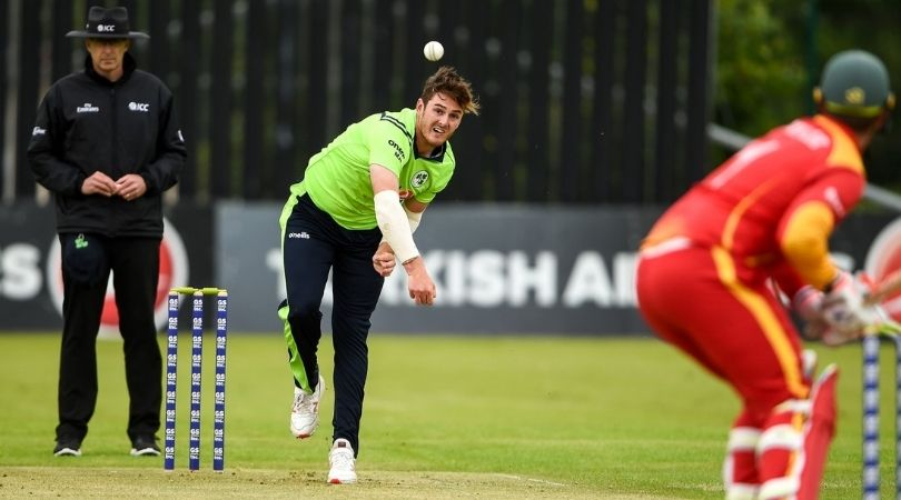 IRE vs ZIM Fantasy Prediction: Ireland vs Zimbabwe 2nd T20I Game – 29 August 2021 (Dublin). Paul Stirling, Luke Jongwe, and Craig Young will be the best fantasy picks for this game.