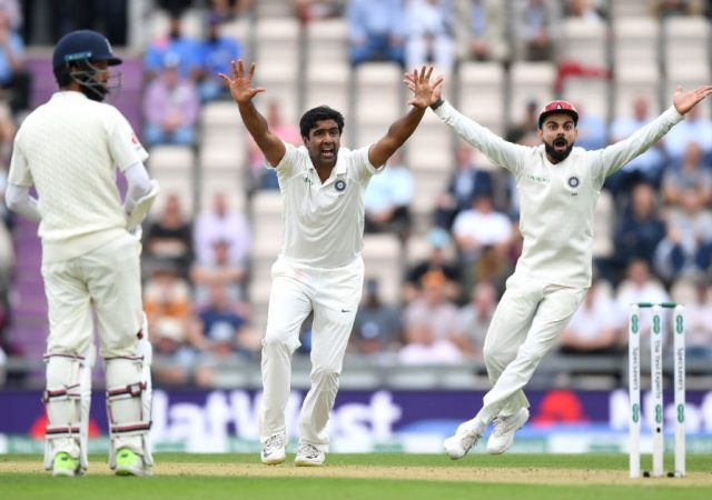 KL Rahul stats: Why is R Ashwin not playing today's 1st Test between England and India at Trent Bridge?