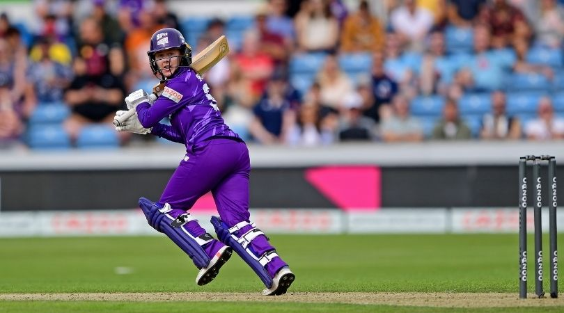 NOS-W vs BPH-W Fantasy Prediction: Northern Superchargers Women vs Birmingham Phoenix Women – 17 August 2021 (Leeds). Jemimah Rodrigues, Linsey Smith, Eve Jones, and Kirstie Gordon are the best fantasy picks of this game.