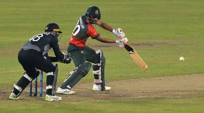 BAN vs NZ Fantasy Prediction: Bangladesh vs New Zealand 5th T20I – 10 September 2021 (Dhaka). Shakib al Hasan, Mustafizur Rahman, Cole McConchie, and Rachin Ravindra are the best fantasy picks for this game.