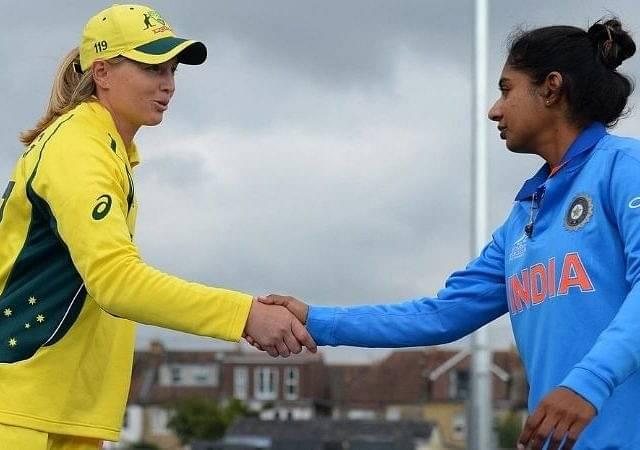 AU-W vs IN-W Fantasy Prediction: Australia Women vs India Women 1st ODI – 21 September 2021 (Mackay). Ellyse Perry, Meg Lanning, and Smriti Mandhana are the best fantasy picks for this game.