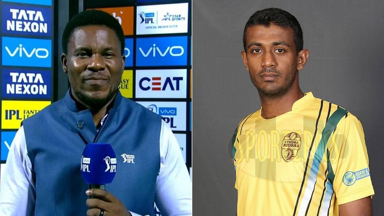 Commentators in SL vs SA 2021: Full list of English commentators for South Africa's tour of Sri Lanka 2021