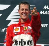 """""""Michael Schumacher is not the 2001 World Champion yet, anything could happen""""– When ex-F1 supremo threatened Michael Schumacher with his 4th world championship at stake"""