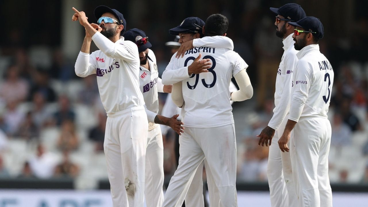 India beat England: Virender Sehwag, Michael Vaughan and others tweet as India beat England at The Oval after 50 years