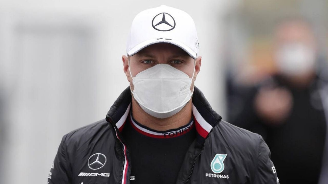 """""""A multi-year contract would be nice""""– Valtteri Bottas wants to have multi-year contract next year to have better commitment"""