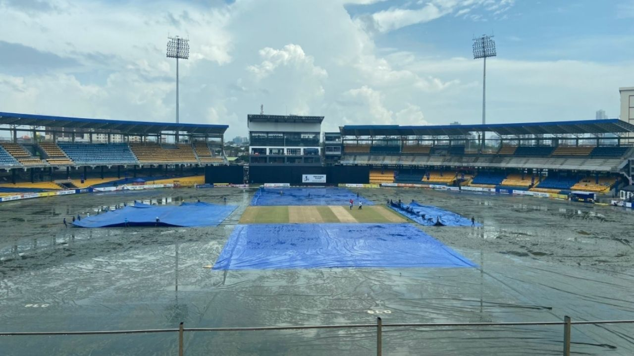 Weather at Colombo Cricket Stadium: What is the weather forecast for Sri Lanka vs South Africa 2nd ODI at R Premdasa Stadium?