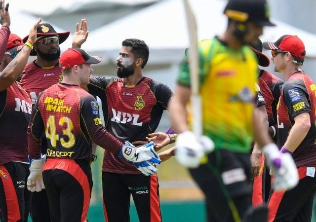 BR vs TKR Fantasy Prediction: Barbados Royals vs Trinbago Knight Riders – 9 September 2021 (St Kitts). Glenn Phillips, Lendl Simmons, Sunil Narine, and Ravi Rampaul will be the players to look out for in the Fantasy teams.