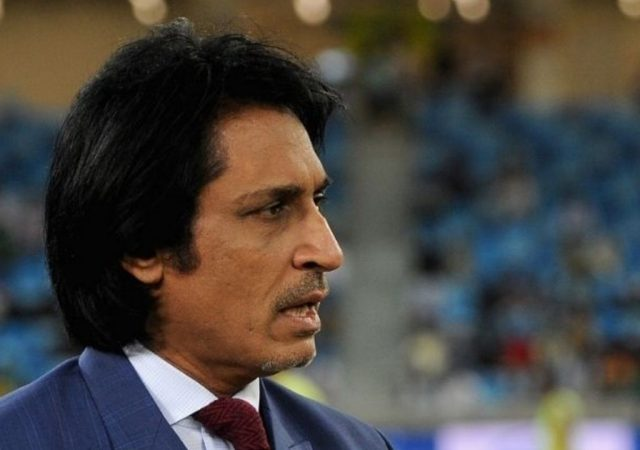 """""""Which world is NZ living in"""": PCB Chairman Ramiz Raja slams NZC for abandoning Pakistan tour due to security concerns"""