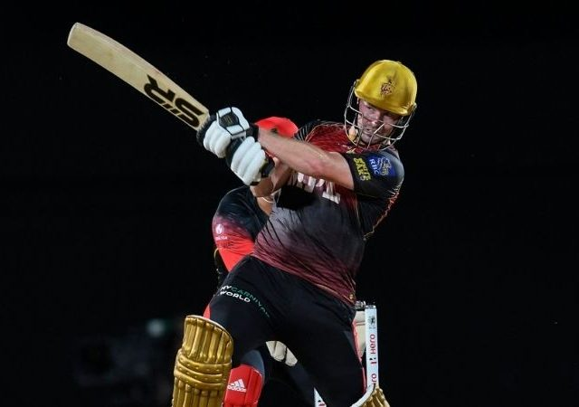 SKN vs TKR Fantasy Prediction: St Kitts and Nevis Patriots vs Trinbago Knight Riders – 13 September 2021 (St Kitts). Evin Lewis, Fabian Allen, Sunil Narine, and Colin Munro will be the players to look out for in the Fantasy teams.