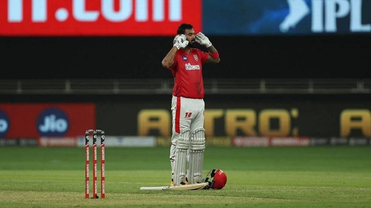 Dubai International Stadium IPL records: Who has scored the most IPL runs in Dubai?