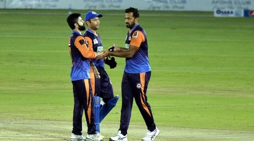 NOR vs CEP Fantasy Prediction: Northern vs Central Punjab – 30 September 2021 (Rawalpindi). Babar Azam, Hasan Ali, Wahab Riaz, and Shadab Khan will be the best fantasy picks for this game.