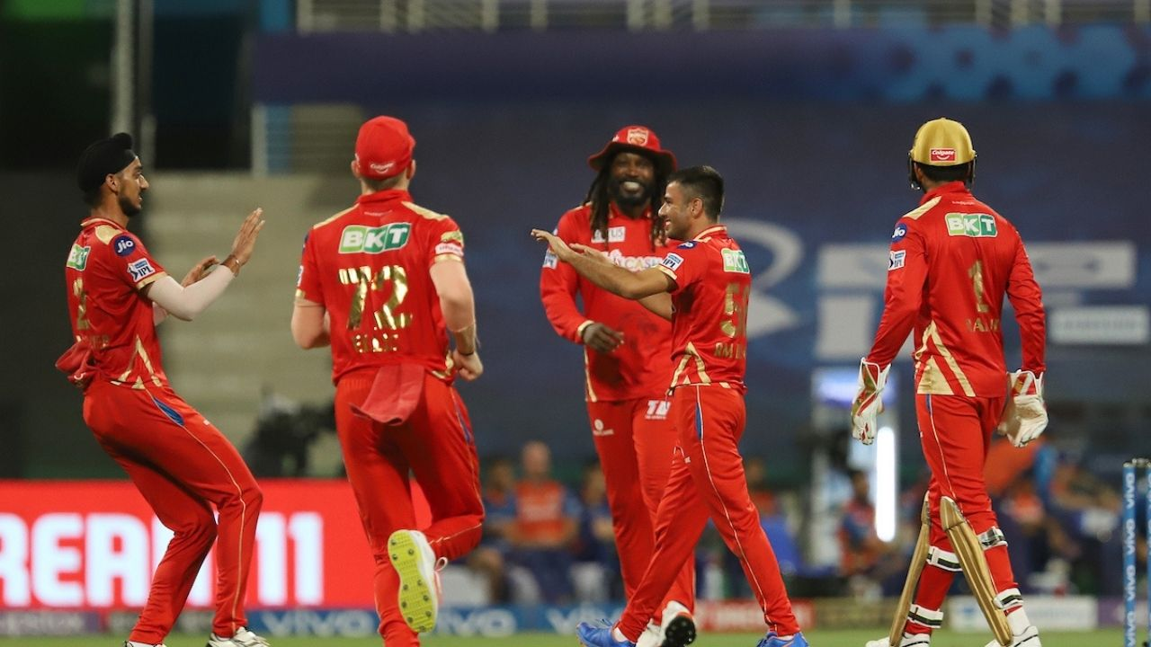 """""""Extra special"""": Ravi Bishnoi's double blow vs Mumbai Indians grabs Virender Sehwag's attention"""