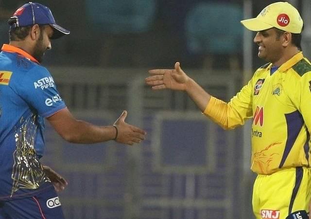 CSK vs MI Team Prediction: Chennai Super Kings vs Mumbai Indians – 19 September 2021 (Dubai). Faf du Plessis, Moeen Ali, Rohit Sharma, and Jasprit Bumrah will be the best fantasy picks for this game.