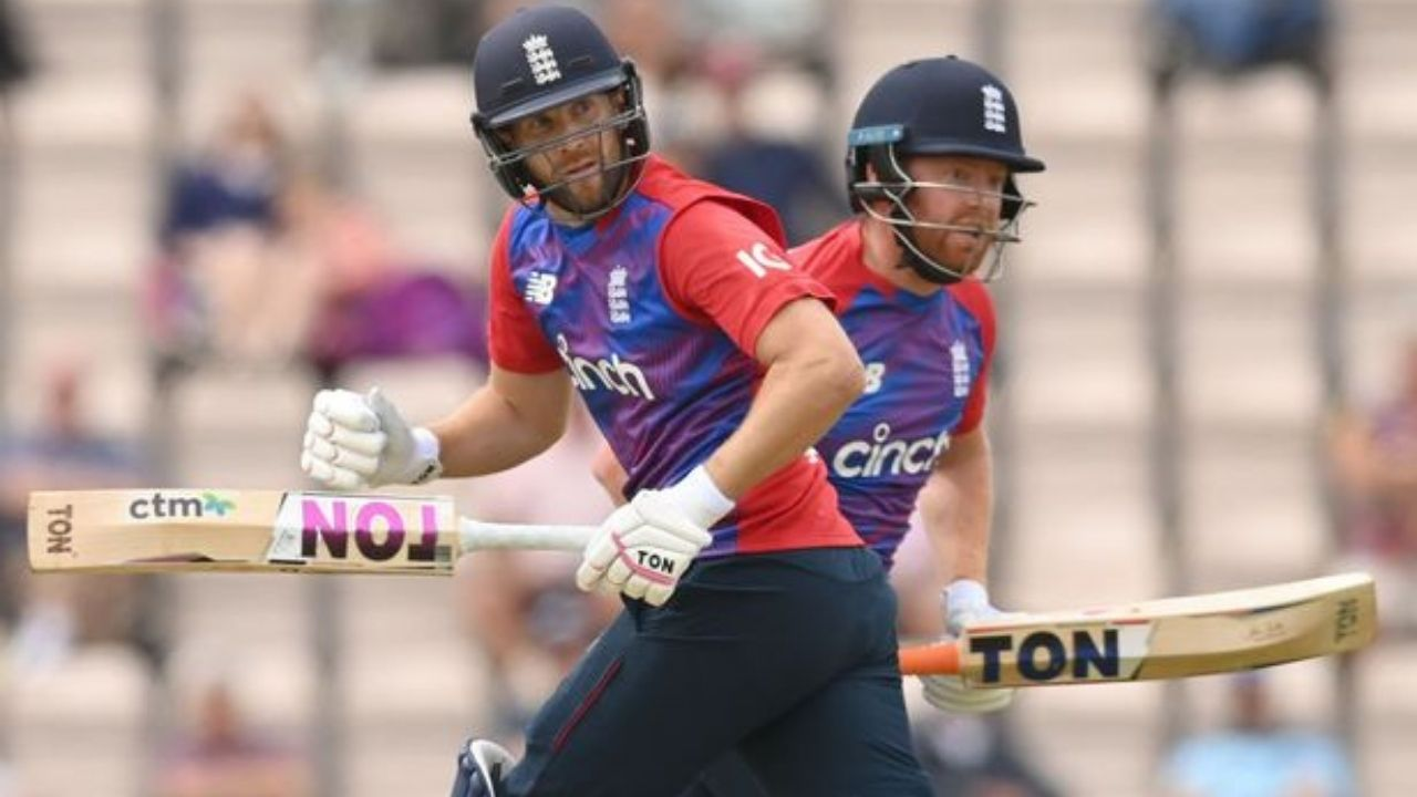 Bairstow Woakes Malan: Why have English cricketers pulled out of IPL 2021?