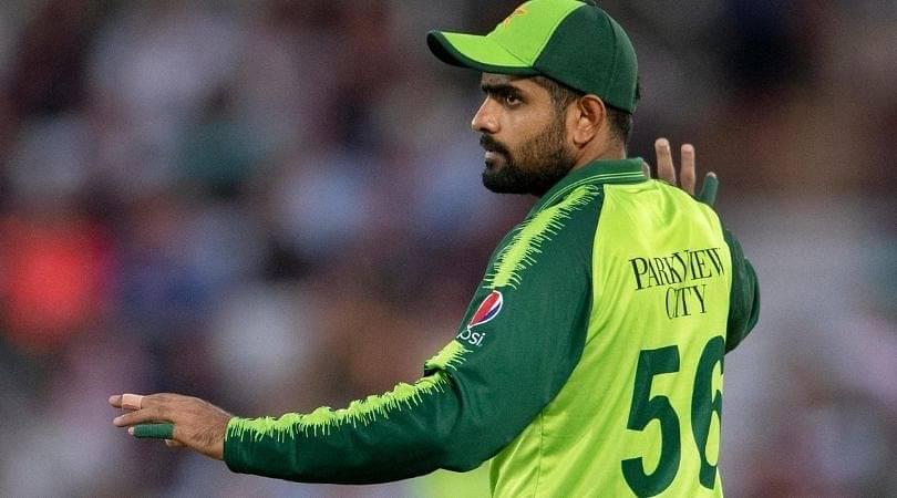 BAL vs CEP Fantasy Prediction: Balochistan vs Central Punjab – 24 September 2021 (Rawalpindi). Babar Azam, Hasan Ali, and Imam ul Haq will be the best fantasy picks for this game.
