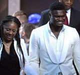 """""""My mom would be very tough on me"""": Zion Williamson snubs Coach K and Alvin Gentry to name Sharonda Sampson as the hardest coach he's played under"""