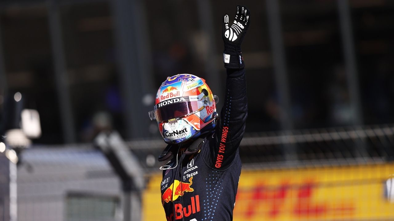"""""""I don't expect it to be an easy race""""– Max Verstappen points fundamental struggles at Zandvoort"""