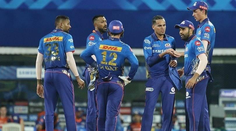 MI vs KOL Team Prediction: Mumbai Indians vs Kolkata Knight Riders – 23 September 2021 (Abu Dhabi). Rohit Sharma, Jasprit Bumrah, Andre Russel, and Varun Chakravarthy will be the best fantasy picks for this game.
