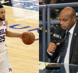 """""""Anyone who thinks what Ben Simmons is doing is good for business is an idiot"""": Charles Barkley explains his reasoning behind not sympathizing with the Sixers star"""