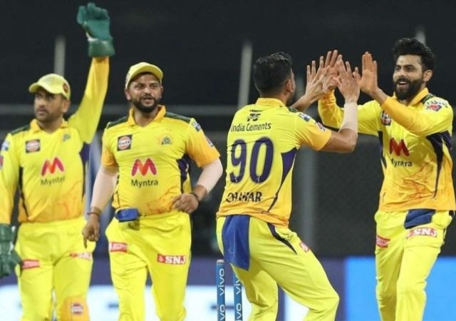 IPL 2021 tickets UAE: How to book tickets for Indian Premier League 2021 in Dubai, Abu Dhabi and Sharjah?