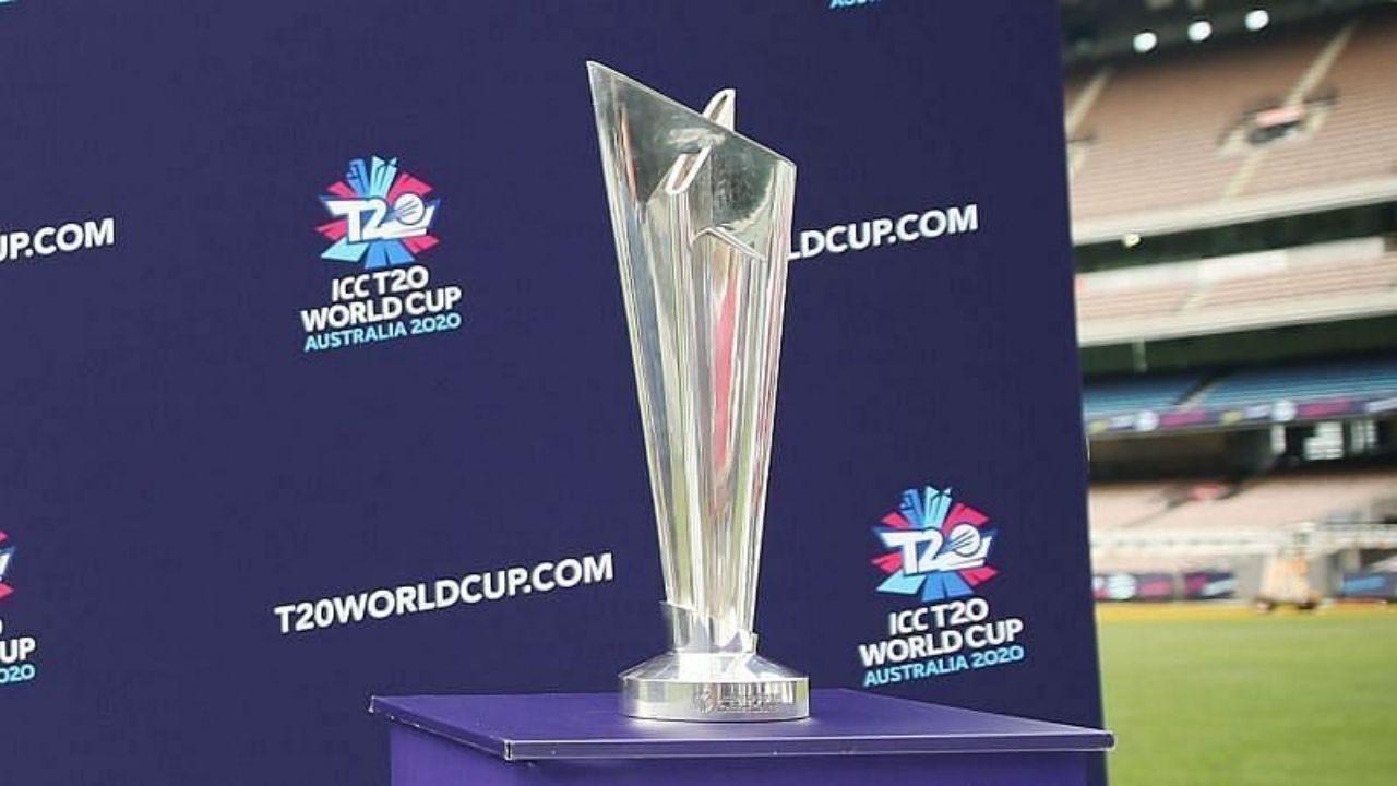All Team Squads for T20 World Cup 2021: 2021 ICC T20 World Cup Player List