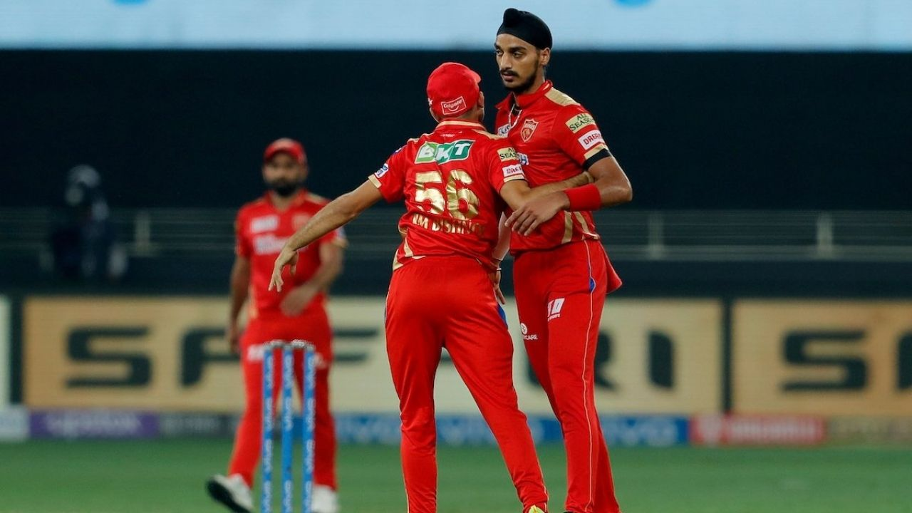 """""""5 wickets in T20 doesn't come everyday"""": Arshdeep Singh earns Irfan Pathan's admiration for picking best IPL figures"""