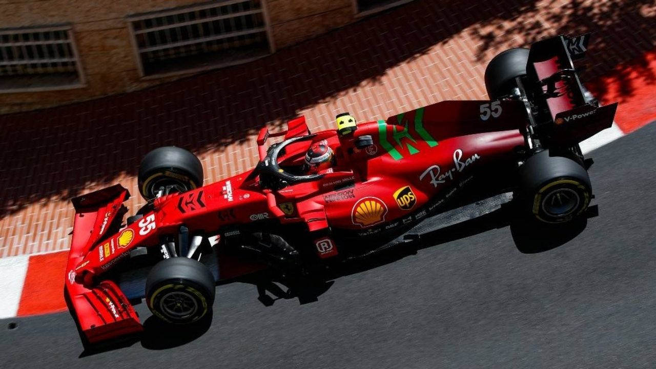 """""""It will be as soon as possible""""– Ferrari unable to point specific date for the release of its superior engine"""