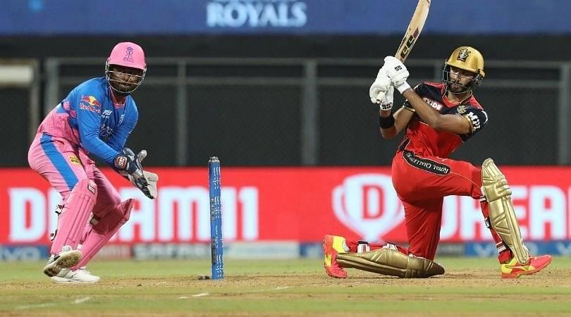 RR vs BLR Team Prediction: Rajasthan Royals vs Royal Challengers Bangalore – 29 September 2021 (Dubai). Sanju Samson, Virat Kohli, Glenn Maxwell, and Harshal Patel will be the best fantasy picks for this game.