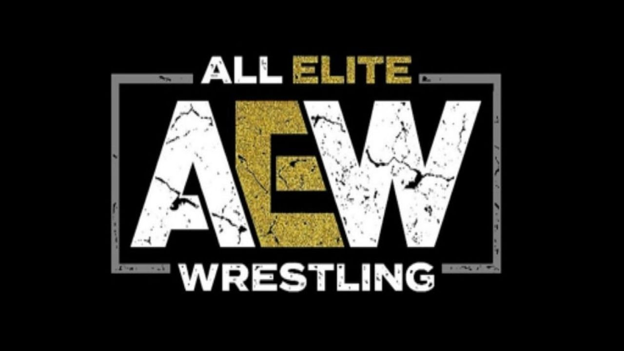 AEW are reportedly planning to introduce new championship