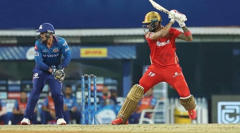MI vs PBKS Team Prediction: Mumbai Indians vs Punjab Kings – 28 September 2021 (Abu Dhabi). Rohit Sharma, Jasprit Bumrah, KL Rahul, and Mayank Agarwal will be the best fantasy picks for this game.