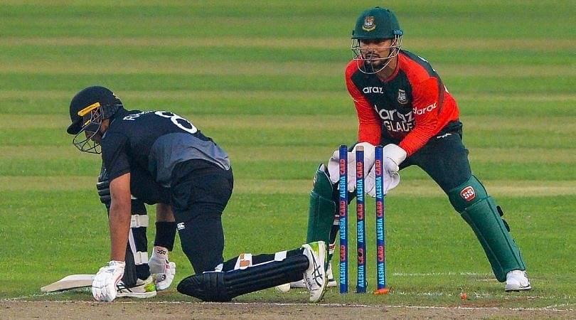 BAN vs NZ Fantasy Prediction: Bangladesh vs New Zealand 3rd T20I – 5 September 2021 (Dhaka). Shakib al Hasan, Mustafizur Rahman, Nasum Ahmed, and Rachin Ravindra are the best fantasy picks for this game.
