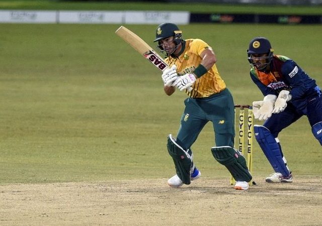 SL vs SA Fantasy Prediction: Sri Lanka vs South Africa 2nd T20I – 12 September (Colombo). Quinton de Kock, Wanindu Hasaranga, and Tabraiz Shamsi are the players to look out for in this game.