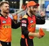 Jason Roy IPL stats: Why is David Warner not playing today's IPL 2021 match vs Rajasthan Royals?