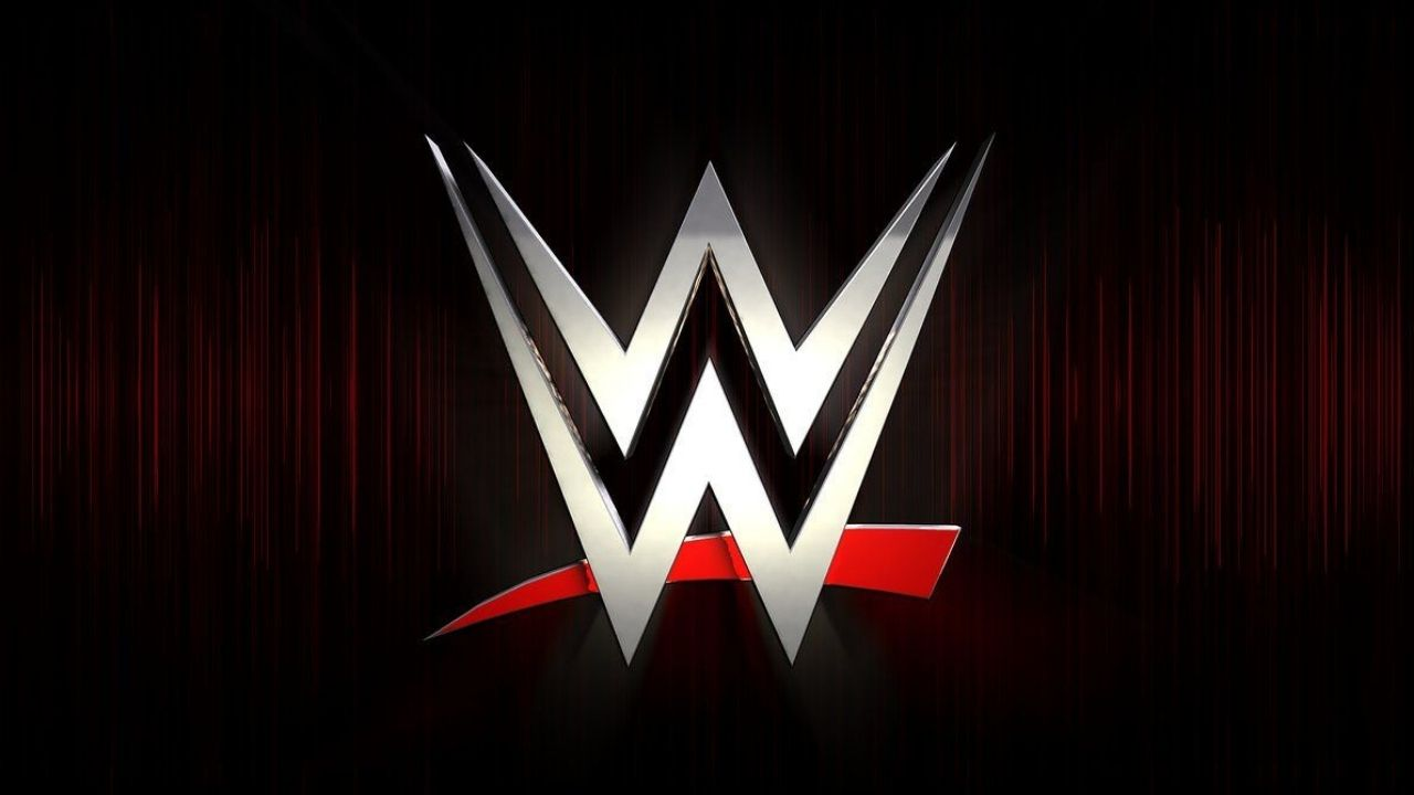 WWE star reportedly requests for his release
