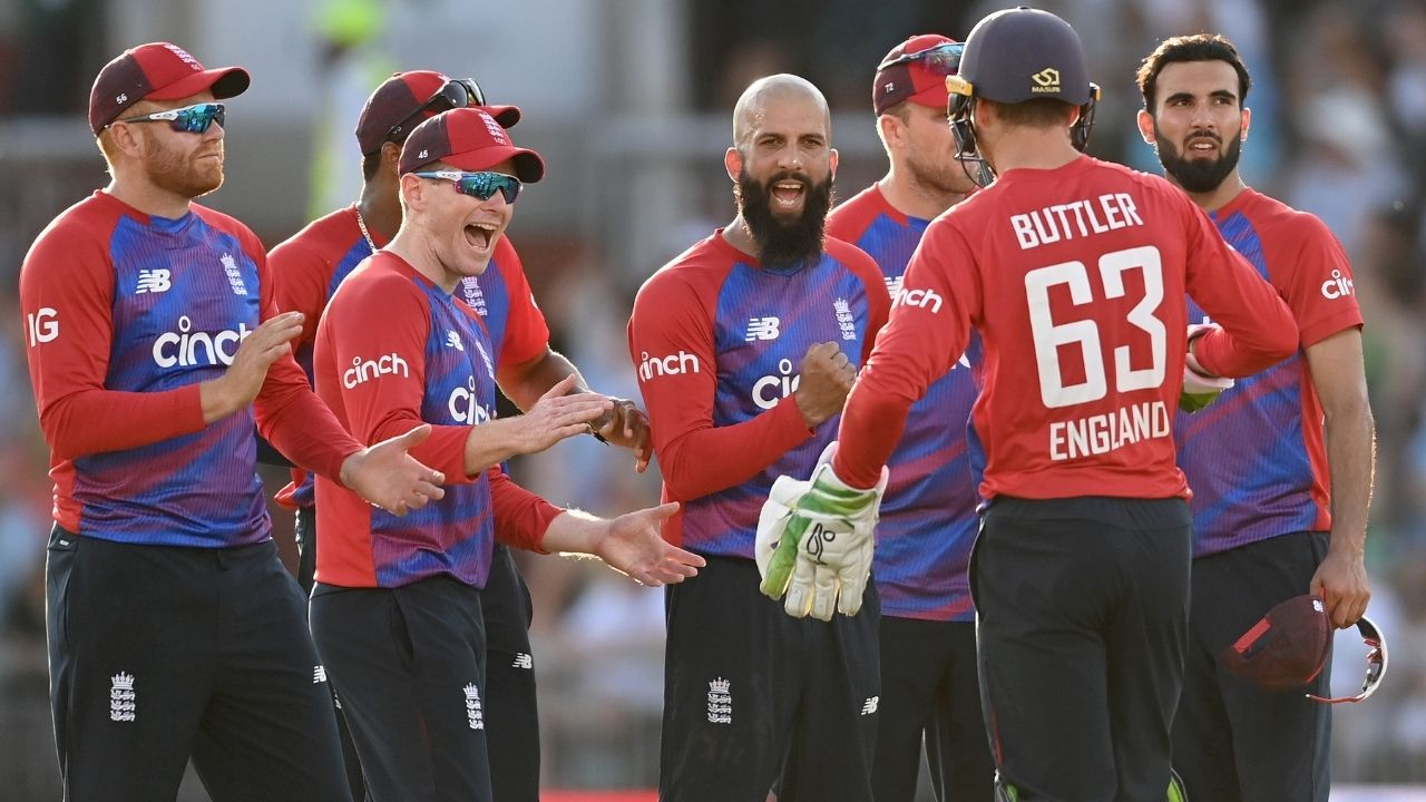 England T20 World Cup squad 2021: Tymal Mills and Chris Woakes named in 15-member squad; Ben Stokes unavailable for selection