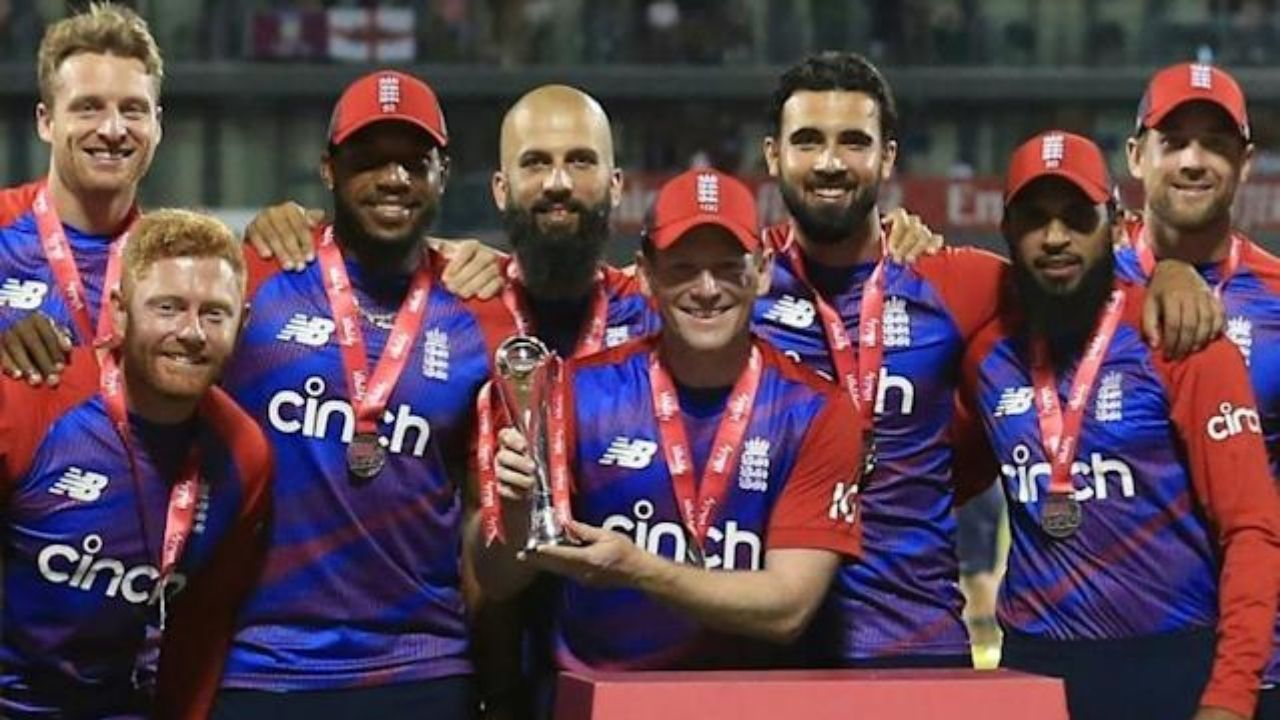England Cricket Fixtures Summer 2022: England to host New Zealand, India and South Africa in next international summer