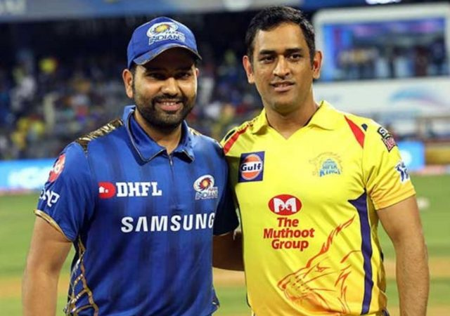 IPL 2021 Live Telecast Channel in India: When and where to watch CSK vs MI Indian Premier League 2021 match?