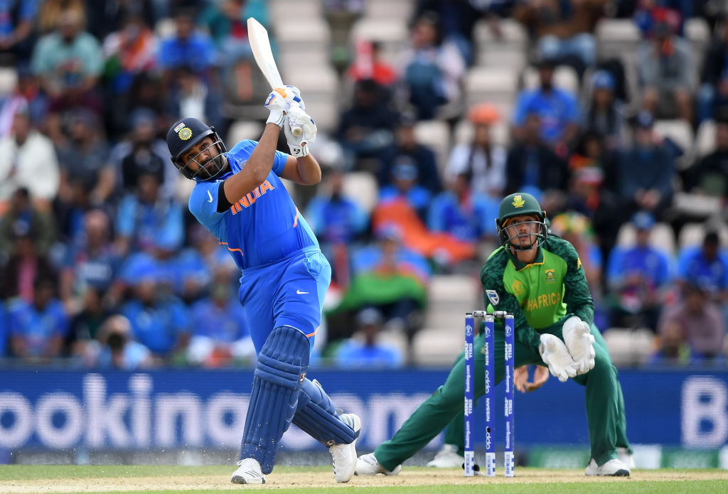 India tour of South Africa 2021 schedule and fixtures: When and where will India play on South Africa tour?