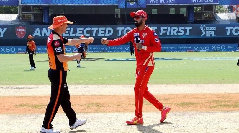 SRH vs PBKS Team Prediction: Sunrisers Hyderabad vs Punjab Kings – 25 September 2021 (Sharjah). KL Rahul, Mayank Agarwal, Kane Williamson, and Rashid Khan will be the best fantasy picks for this game.