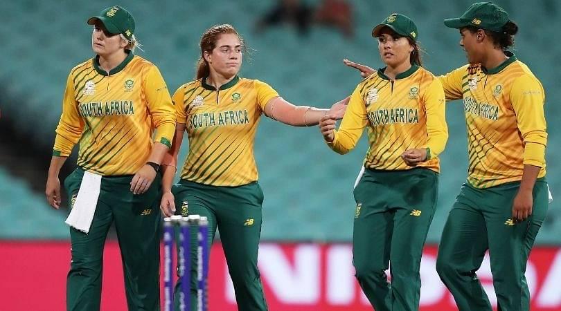 WI-W vs SA-W Fantasy Prediction: West Indies Women vs South Africa Women 4th ODI – 16 September 2021 (Antigua). Dan van Niekerk, Marizanne Kapp, Laura Wolvaardt, and Sune Luus are the best fantasy picks for this game.