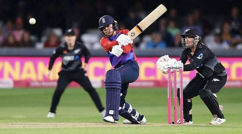 EN-W vs NZ-W Fantasy Prediction: England Women vs New Zealand Women 1st ODI – 16 September 2021 (Bristol). Nat Sciver, Sophie Devine, Kate Cross, and Sophie Ecclestone are the best fantasy picks for this game.