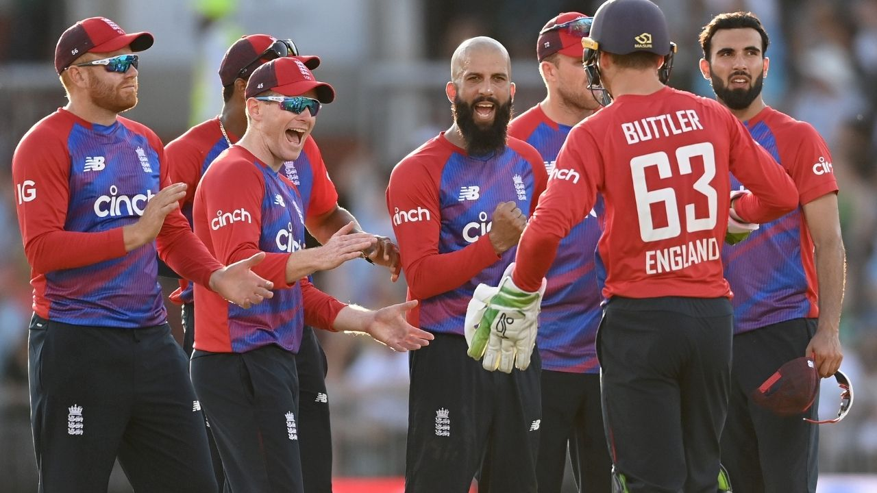 We are England Cricket supporters: How to join England Cricket Supporters and book tickets for England cricket summer 2022?