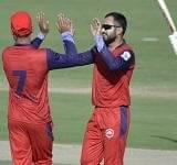 SIN vs NOR Fantasy Prediction: Sindh vs Northern – 25 September 2021 (Rawalpindi). Sharjeel Khan, Shadab Khan, Haider Ali, and Shahnawaz Dahani will be the best fantasy picks for this game.