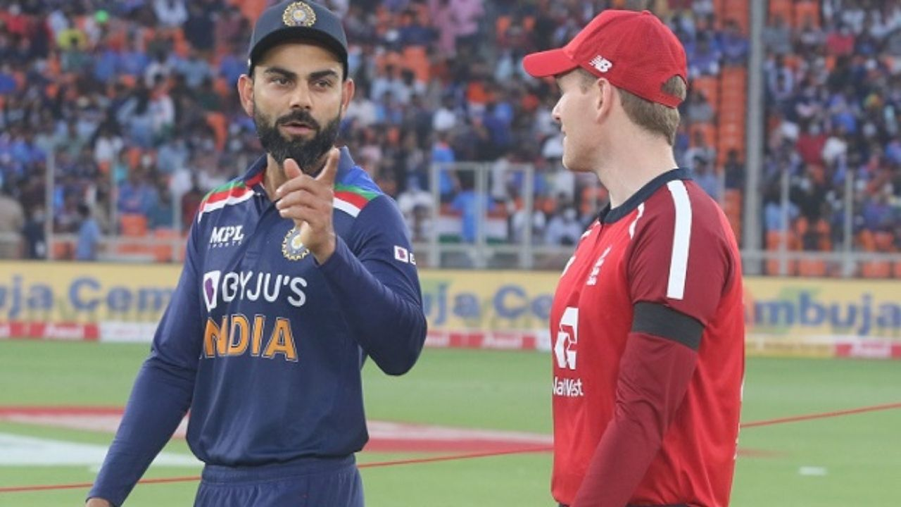 India tour of England 2022 fixtures: Will India play two extra T20Is as compensation for Manchester Test?
