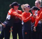 SV vs NOD Fantasy Prediction: Southern Vipers vs Northern Diamonds – 25 September 2021 (Northampton). Georgia Elwiss, Georgia Adams, Sterre Kalis, and Charlotte Taylor are the best fantasy picks of this game.